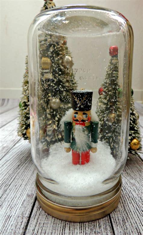 Weihnachtsdeko Fenster Sprühen by Weihnachtsdeko Selber Basteln Ein Paar Zauberhafte Ideen
