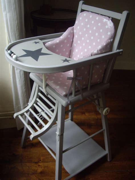 214 ver 1000 id 233 er om chaise enfant p 229 table et chaise enfant stolar och bureau enfants