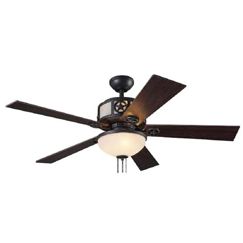 ceiling fans with up and lighting ceiling awesome low profile ceiling fans with lights