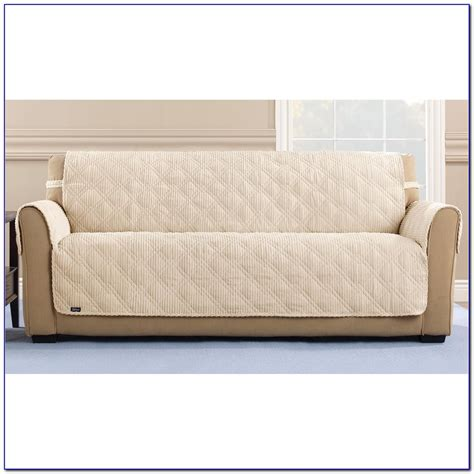 target slipcovers for sofas sure fit sofa covers sure fit sofa covers sure