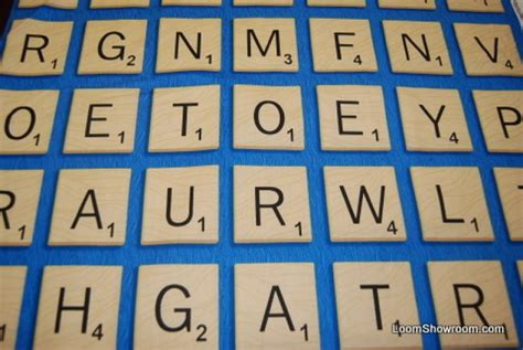 order scrabble tiles where can i buy scrabble tiles image mag