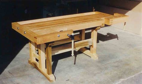 woodworking benches for sale project plan woodworking bench for sale
