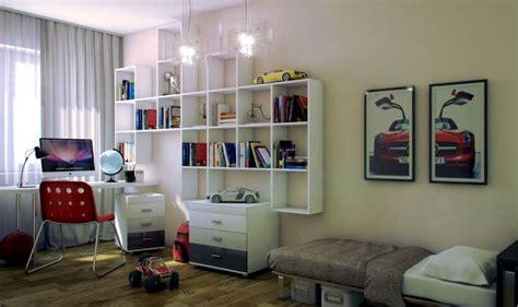 small boys bedroom ideas 12 superb room decor ideas for boys