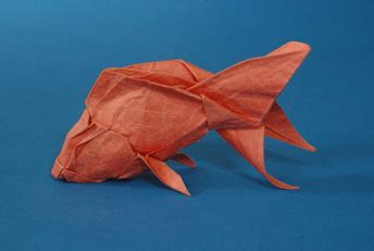 advanced origami alf img showing gt advanced origami