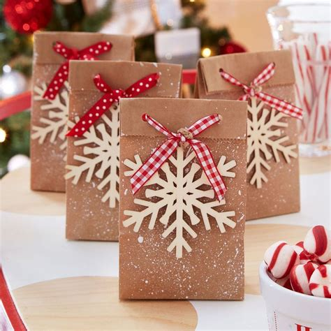 treats as gifts 25 unique gift bags ideas on diy