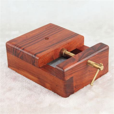 woodworking tools india information woodworking plans