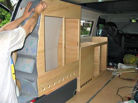 design your own motorhome 17 best ideas about interior on cer