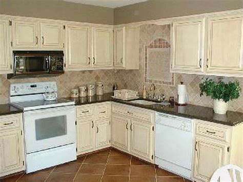 painting wood kitchen cabinets ideas painting wood cabinets white in kitchen deductour