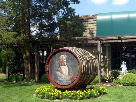 Renault Winery by Panoramio Photo Of Renault Winery