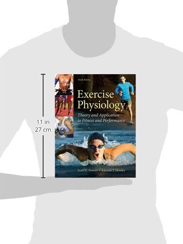 exercise physiology theory and application to fitness and performance exercise physiology theory and application to fitness and