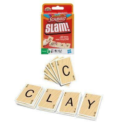 scrabble slam words scrabble slam diy arts crafts ideas