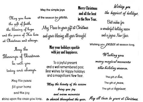 card verses greeting card verses and sentiments
