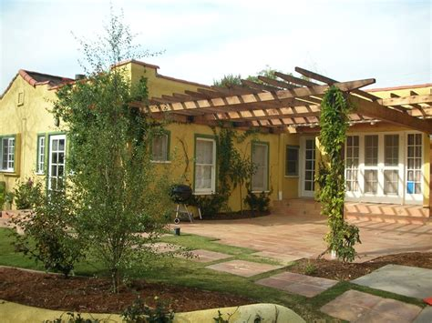 backyard porch designs for houses pergola and patio cover ideas landscaping network