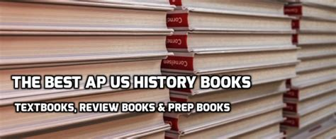 cracking the ap u s history 2018 premium edition college test preparation the best ap us history textbooks oct 2017 review
