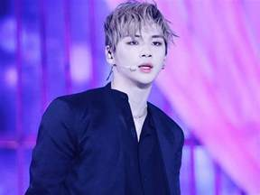 kang daniel here s how produce 101 kang daniel got so at