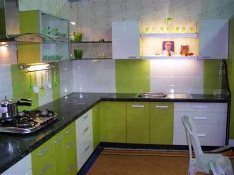 modular kitchen designs india modular kitchen designing in wardha road nagpur dwar