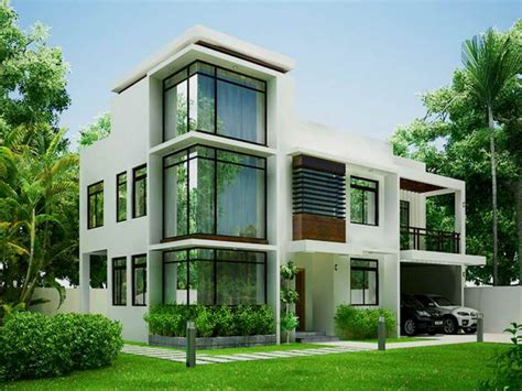 modern house plan white modern contemporary house plans modern house plan modern house plan