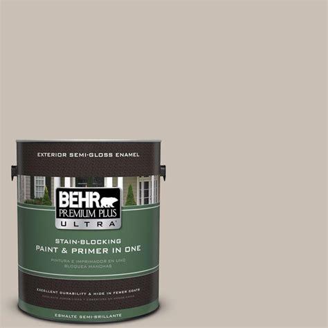 behr paint colors ultra behr premium plus ultra 1 gal t16 06 penthouse view semi