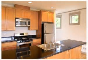 kitchen designs on a budget how to redoing a kitchen on a budget modern kitchens