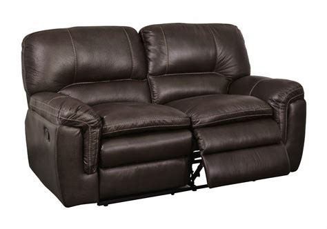 reclining sofas and chairs reclining sofa loveseat and chair sets march 2015
