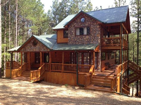 best cabin designs luxury log cabin homes for sale best of luxury log cabins new home plans design