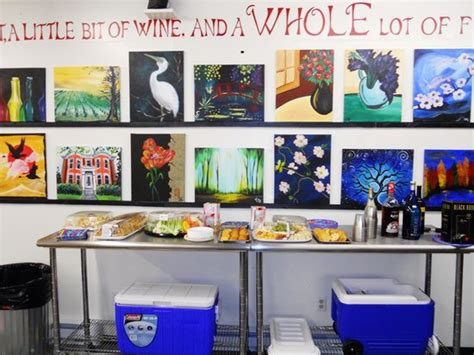 paint with a twist rochester ny painting with a twist fairport ny why go tripadvisor