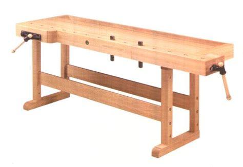 ulmia woodworking benches ulmia workbenches