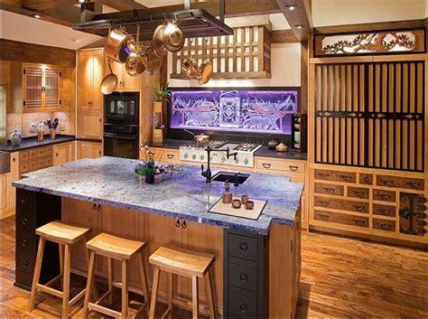 traditional japanese kitchen design 61