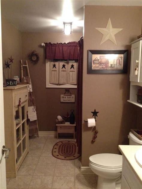 paint colors for rustic bathroom 25 best ideas about primitive paint colors on