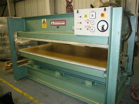 used woodworking machinery wanted 100 used woodworking machinery in south africa book