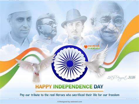 how to make independence day card 40 beautiful indian independence day wallpapers and