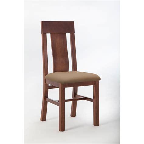 silla de comedor silla comedor moderna mod silla de comedor moderna de