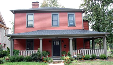 exterior house paint colors one story exterior paint schemes ranch style