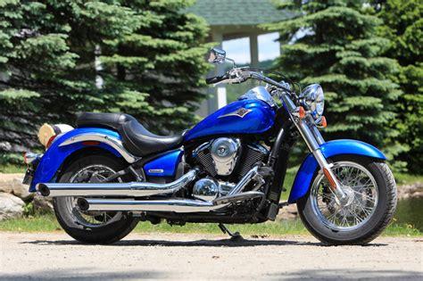 2010 Kawasaki Vulcan 900 Classic by 2010 Kawasaki Vulcan 900 Classic Moto Zombdrive