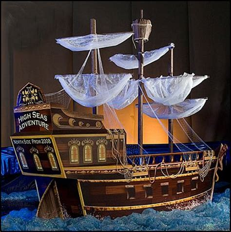 pirate ship decoration decorating theme bedrooms maries manor pirate bedrooms