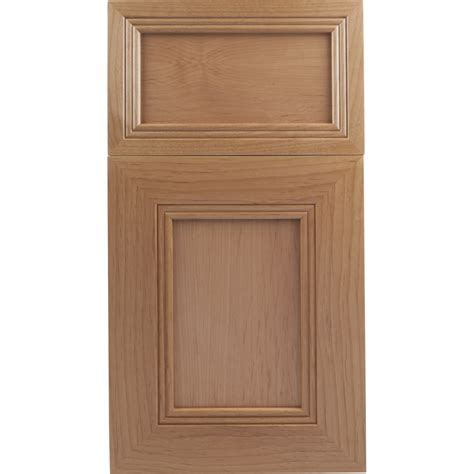 cabinet doors unfinished cabinet doors unfinished unfinished oak cabinet doors