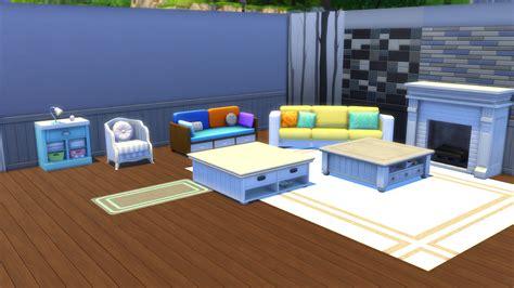 home design story no survey 100 home design story no survey power rangers