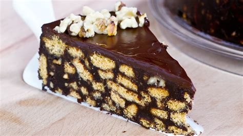 chocolate biscuit cake no bake chocolate biscuit cake recipe