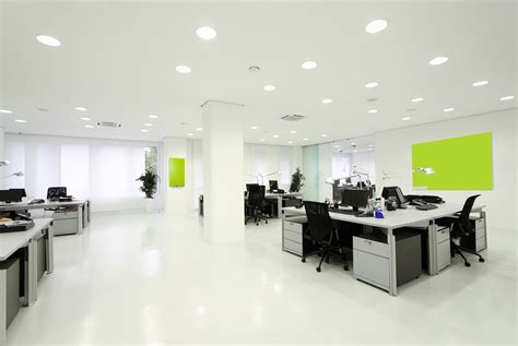 office designer key ingredients to include in your office design and