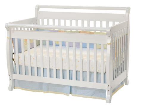 million dollar baby emily crib white baby cribs furniture ideas