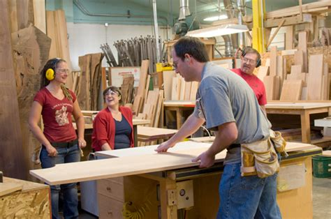 woodworking portland or woodworking class portland oregon excellent yellow
