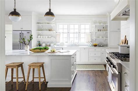 white kitchen decor country kitchen island design ideas