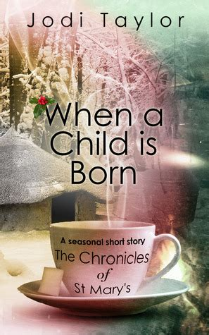 a child is born book pictures when a child is born the chronicles of st s 2 5