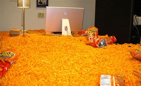 office prank ideas desk 10 simple ideas for hilarious office pranks