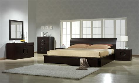 modern italian bedroom furniture platform bedroom set modern contemporary italian bedroom