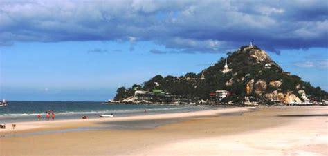 Best Beaches Around Hua Hin: Travel Guide on TripAdvisor