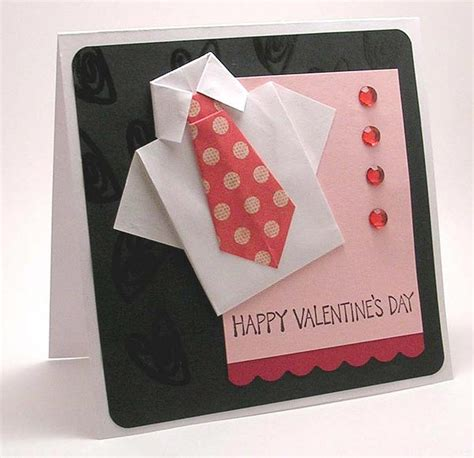 card for boyfriend 25 happy s day cards lovely ideas for