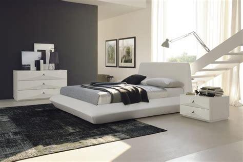 modern bed set bedroom white bed set beds with storage cool beds