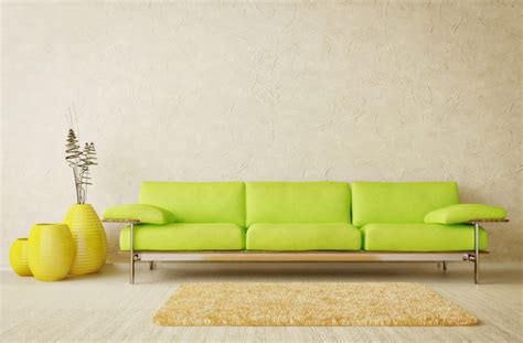 green sofas living rooms green sofa design ideas pictures for living room