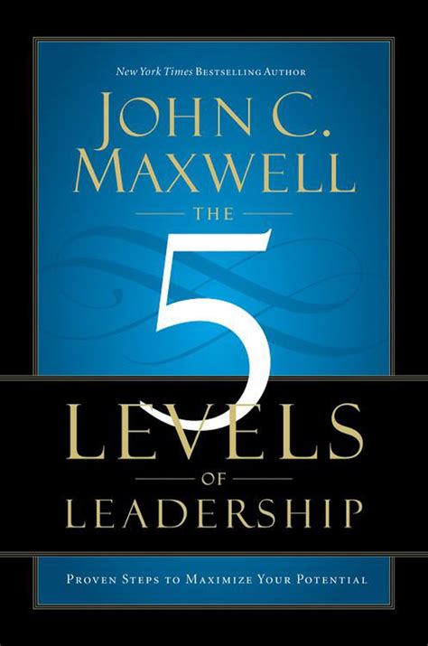 picture books about leadership cooler insights the 5 levels of leadership book review